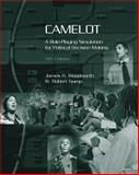 Camelot 5th Edition