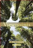 Viewpoints 7th Edition