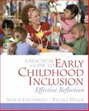 A Practical Guide to Early Childhood Inclusion 1st Edition