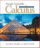 Single Variable Calculus 9780136392798