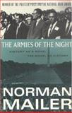 The Armies of the Night 9780452272798