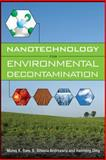 Nanotechnology for Environmental Decontamination 9780071702799