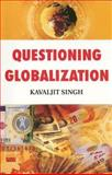 Questioning Globalization 9781842772799