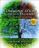 Communication Sciences and Disorders 2nd Edition