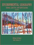 Environmental Geography 3rd Edition