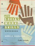 The Social Work Skills Workbook 6th Edition