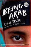 Being Arab 1st Edition