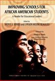Improving Schools for African American Students 9780398072810