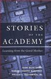 Stories of the Academy 9780820452814