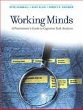 Working Minds 9780262532815