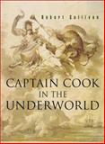 Captain Cook in the Underworld 9781869402815