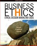 Business Ethics 2009 7th Edition