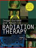 Image-Guided and Adaptive Radiation Therapy 9780781782821