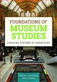 Foundations of Museum Studies