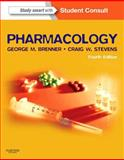 Pharmacology 4th Edition