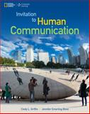 Invitation to Human Communication - National Geographic 2nd Edition