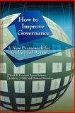 How to Improve Governance 9780815702832