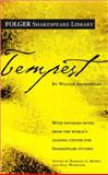 The Tempest 1st Edition