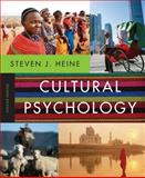 Cultural Psychology 2nd Edition