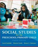 Social Studies for the Preschool/Primary Child 8th Edition