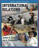 International Relations, (With MyPoliSciLab) 9780321422842