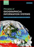 Principles of Geographical Information Systems 3rd Edition