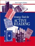 Strategy Tools for Active Reading 9780072372847