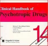 Clinical Handbook of Psychotropic Drugs 9780889372849