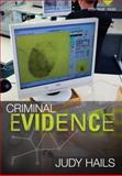 Criminal Evidence 8th Edition