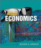 Microeconomics 10th Edition
