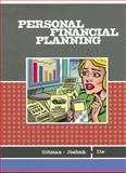 Personal Financial Planning 9780324422863