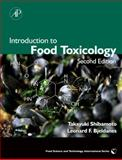Introduction to Food Toxicology 2nd Edition