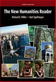 The New Humanities Reader 4th Edition
