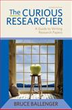 The Curious Researcher 7th Edition