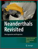 Neanderthals Revisited 9789048172870