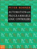 Automation with Programmable Logic Controllers 9780868402871