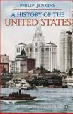 A History of the United States 4th Edition
