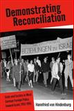 Demonstrating Reconciliation 9781845452872