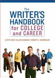 The Writer's Handbook for College and Career 9780321422873