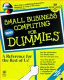 Small Business Computing for Dummies 9780764502873