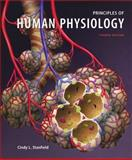 Principles of Human Physiology 4th Edition