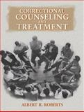 Correctional Counseling and Treatment 9780136132875