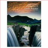 Applications and Investigations in Earth Science 9780130112880