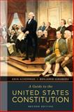 A Guide to the United States Constitution 2nd Edition