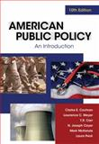 American Public Policy 10th Edition