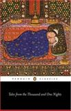 Tales from the Thousand and One Nights 9780140442892