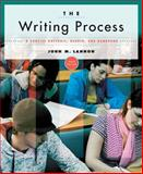 The Writing Process 9780205642892