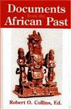 Documents of the African Past