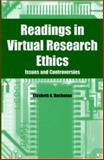 Readings in Virtual Research Ethics 9781591402893