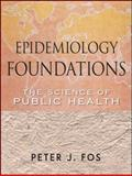 Epidemiology Foundations